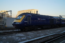 43034 TravelWatch SouthWest - 21-1-17 - Reading