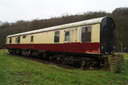 (35094) - 25-2-17 - Consall (Churnet Valley Railway)