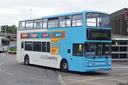 4404 BV52OBW - 10-6-17 - Coventry Pool Meadow Bus Station