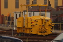 Windhoff 101007142 - 1-7-17 - Tyseley TMD