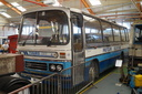 45 BMN-111-D - 9-7-17 - Aldridge Transport Museum (1)