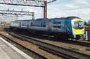 185119 (54119 + 53119 + 51119) - 8-7-17 - Manchester Piccadilly