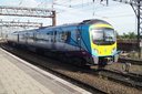 185151 (54151 + 53151 + 51151) - 8-7-17 - Manchester Piccadilly