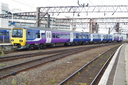 323239 (64039 + 72239 + 65039) - 8-7-17 - Manchester Piccadilly