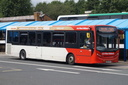 803 BX62SEY - 22-7-17 - Dudley Bus Station