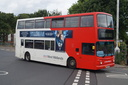 4150 Y745TOH - 22-7-17 - Dudley Bus Station