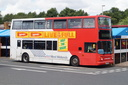 4173 Y773TOH - 22-7-17 - Dudley Bus Station