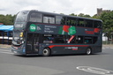 6773 SN66WBU 'Alicia' - 22-7-17 - Dudley Bus Station