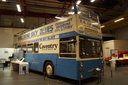 Coventry Transport Museum - 8-10-17 (71)
