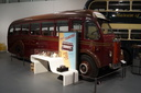 Coventry Transport Museum - 8-10-17 (77)
