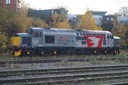 37601 Perseus - 18-11-17 - Leicester (1)