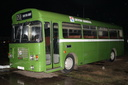 108 KTT38P - 26-12-17 - Kidderminster Car Park (Severn Valley Railway) (1)