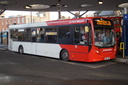 859 SN64OEO - 27-12-17 - Walsall Bus Station