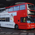 4125 Y716TOH - 27-12-17 - Walsall Bus Station