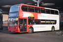 4869 BX61LNM - 27-12-17 - Walsall Bus Station