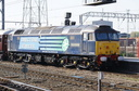 47802 Pride of Cumbria - 16-4-11 - Crewe (1)