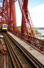 170406 - 11-5-11 - Forth Bridge