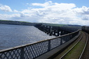 Tay Bridge (1)