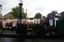 MSI 9 Planet - 28-5-11 - Loughborough Central (4)