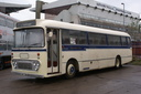 36 XNX136H - 30-5-11 - Aston Manor Road Transport Museum (1)