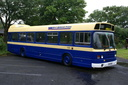 1026 DOC26V - 30-5-11 - Wythall Transport Museum