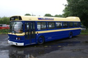 1026 DOC26V - 30-5-11 - Wythall Transport Museum (1)