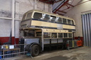 2222 JOJ222 - 30-5-11 - Aston Manor Road Transport Museum