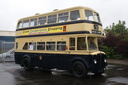2548 JOJ548 - 30-5-11 - Aston Manor Road Transport Museum