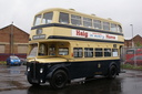 2548 JOJ548 - 30-5-11 - Aston Manor Road Transport Museum (1)