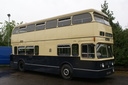 3796 NOV796G - 30-5-11 - Wythall Transport Museum
