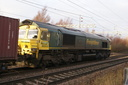 66503 The Railway Magazine - 6-1-12 - Bushbury Junction (1)