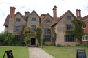 Packwood House - 19-6-11