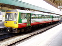 142080 Caerphilly R.F.C -12-6-04 - Cardiff Central
