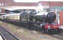 4936 Kinlet Hall - 17-7-04 - Walsall (2)