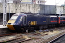 43006 Kingdom of Fife - 21-8-04 - Birmingham New Street