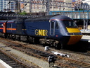43105 City of Inverness -7-8-04 - Birmingham New Street