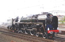 71000 Duke of Gloucester - 30-8-04 - Crewe (1)