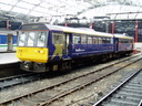 142063 - 2-8-04 - Liverpool Lime Street