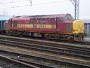 37682 Hartlepool Pipe Mill - 31-10-04 - Manchester Piccadilly