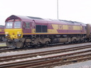 66186 - 26-10-04 - Toton TMD