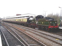 3440 City of Truro - 29-12-04 - Leamington Spa a