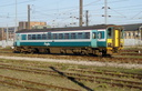 153309 Gerard Fiennes - 11-12-04 - Peterborough