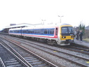 165007 - 29-12-04 - Leamington Spa