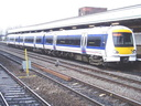 168219 - 29-12-04 - Leamington Spa