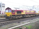 66186 - 29-1-05 - Rugby