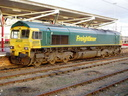 66508 - 3-1-05 - Rugby