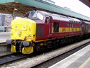 37405 - 21-5-05 - Cardiff Central (1)
