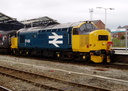 37425 - 10-9-05 - Chester (2)