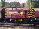 08709 Molly\'s Day - 2-10-05 - Bescot (1)