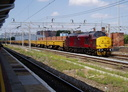 37401 - 28-7-06 - Rugby (1)
